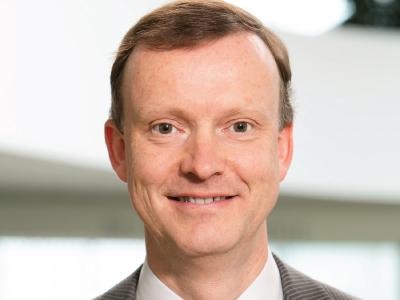 Dr.-Maurits-van-Tol