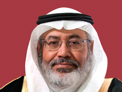 Dr.-Moayyed-Al-Qurtas