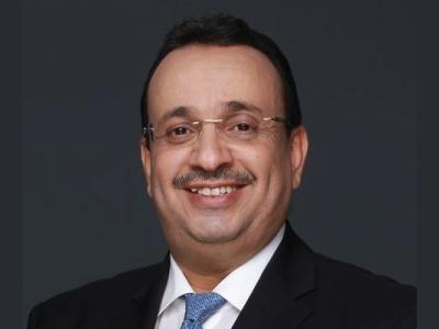 Uwaidh-Khalaf-Al-Harethi